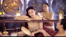 ในโลกนี้มีแค่ไทยที่อยู่ไฟ หมอสูติฯ เผยความเชื่อผิด ๆ ยิ่งอยู่หนังยิ่งเหี่ยว