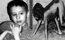 แปลกแต่จริง!! 7 เรื่องราวของเด็กมนุษย์ ที่ถูกทิ้งและเติบโตมาด้วยการเลี้ยงดูจากสัตว์