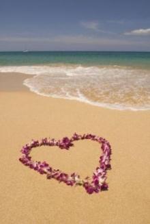 หัวใจของคุณ มองความรักเป็นแบบไหน