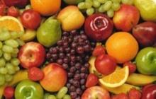 บริโภคผักผลไม้ให้มากช่วยชะลอวัย