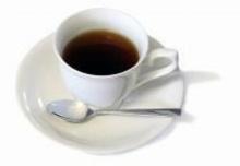 หารู้ไม่  กาแฟช่วยลดโรคหัวใจ ??