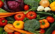 ถ้ากินผักไม่ได้ ดื่มน้ำคั้นผักก็พอกัน