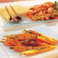 สลัดแครอท
