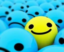 ประโยชน์ของการ ยิ้ม