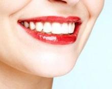 ฮอร์โมนเปลี่ยน-ต้นเหตุหญิงฟันผุกว่าชาย