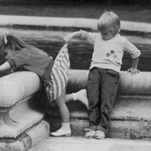 อังกฤษปิ๊งไอเดียใช้บีบนวดดัดสันดานเด็กเกเร