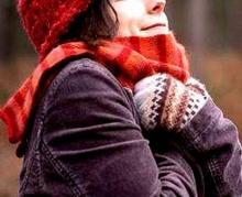 6 โรคภัยหนาว