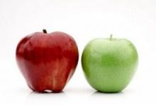 แอปเปิ้ลวันละ 1 ลูก ช่วยลดมะเร็งปอดจากการสูบบุหรี่