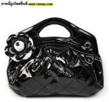 กระเป๋าดำมาแร๊งงง