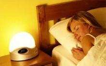 นอนน้อยทำร้ายหลอดเลือด เสี่ยงเป็นโรคหัวใจร้ายแรง
