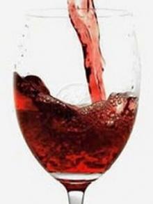 ไม่ว่าคอเบียร์คอไวน์ล้วนแต่มีอันตราย ดื่มมากเสี่ยง มะเร็งกระเพาะ