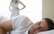 ทำยาเสน่ห์วิทยาศาสตร์ ช่วยให้ผัวเมียกินแล้วกลับคืนดีกันได้