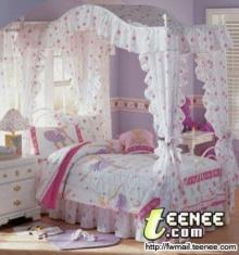 ความลับบนเตียง!!! ของ 12 ราศี