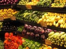 อยากมีหัวใจแข็งแรงกินผัก - ผลไม้สีอะไร ?