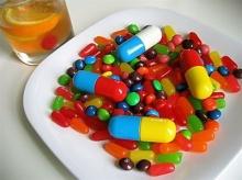 ตอนนี้คุณทานยาถูกวิธีแล้วหรือยัง