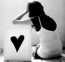 รักเท่าใดก็ทดแทนกันไม่ได้