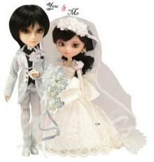 เหตุผลสุดฮิต 10 ประการที่ผลักดันให้ผู้หญิงแต่งงาน