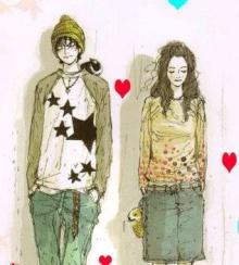 ทำไมคู่เลิฟถึงรักกันไม่ยืด