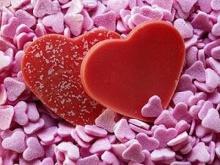 6 วิธีแห่งความเข้าใจในรัก!?
