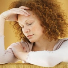 ปัญหา…ปวดหัว
