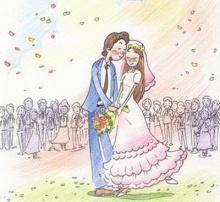 เหตุผลต่างๆนาๆ ที่คนข้างกายไม่ขอแต่งงาน