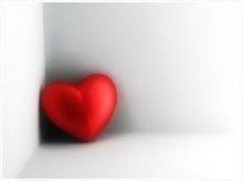 โปรแกรมความรัก
