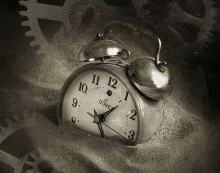 【 ช่วงเวลาของความรัก 】