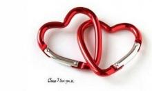 ใช้หัวใจฟังผู้ชาย...ให้ความรักใกล้ชิดกันขึ้น