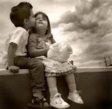 ทำความรักวัยใสให้กลายเป็นรักแท้