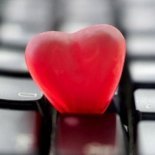 【 .. คุณค่าของคำว่ารัก .. 】