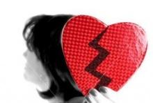 ♣ ทฤษฎีทำร้ายคนรัก ♣