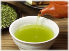 ทำไม คนญี่ปุ่นจึงไม่ดื่มชาเขียวแช่เย็นอย่างเด็ดขาด