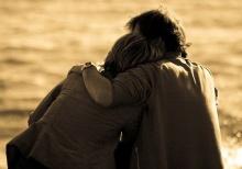 ♣ รู้ให้ทัน คำว่ารัก ก่อนจะมีรัก ♣