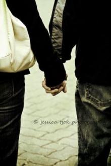 คุณเชื่อไหม.. เรื่องคู่กันมาแต่ชาติปางก่อน (soul mate)