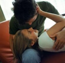 ♣ 6 ข้อที่ควรนึกถึง เมื่อมีคนรัก ♣