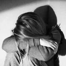 ♣ บางคราว... ที่ปวดร้าวกับความรู้สึก ♣