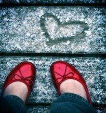 ♣ อากาศหรือความรัก ♣