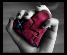 รักแค่ไหน … สุดท้ายก็ทิ้งกัน (ทดลองทำค่ะ)
