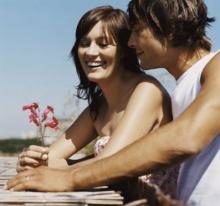 ♣ 6 วิธี มัดใจชายคนรัก .. ชนะคู่แข่ง ♣