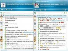 12 พฤติกรรมการเล่น MSN ที่น่ารังเกียจที่สุดในโลก
