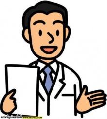 ขำขัน : คุณสมบัติของนักศึกษาแพทย์
