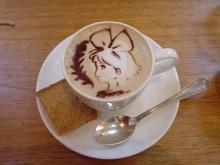 กาแฟมีฤทธิทำให้หลงลืม คำบางคำ