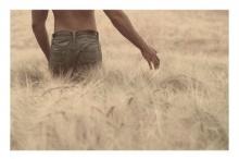 ♣ ไออุ่นที่หายไป .. จากหัวใจคนรักกัน ♣