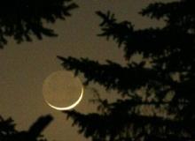 อย่าพลาด ! จันทร์ดับ New Moon 26 ก.ค. ขอพรจากฟ้าได้ 8 ประการ ...ห้ามบอกใคร?