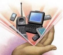 4 เทรนด์อุตสาหกรรมโทรคมนาคมในทศวรรษหน้า