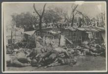 65 ปีการทิ้งระเบิดที่เมืองฮิโรชิมา 6 สิงหาคม ค.ศ 1945