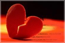● อกหัก รักคุด อย่างมีชีวิตชีวา ●