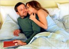 10 อันดับ คำโกหกยอดฮิตของคุณสามี