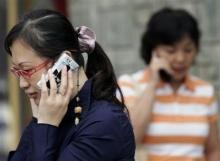 โทรศัพท์มือถือก่อภัยโรงพยาบาล เป็นตัวการแพร่เชื้อโรคติดต่อกัน
