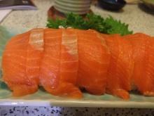 กินปลาช่วยป้องกันตาบอดในวัยชรา